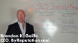 Search Engine Optimization (SEO) Video Tutorial Guide