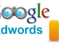 Mastering AdWords for Video Tutorial Series