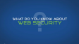 403 Web Security: Protect Your Website from Malware and Data Breaches