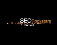 SEO TRAINING - State of SEO 2013 - What's changed with linking?