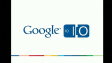 Google I/O 2010 - SEO site advice from the experts
